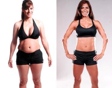 Diet%20plans%20to%20lose%20weight,lose%20weight%20diet,diet.jpg